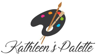 Kathleen's Palette